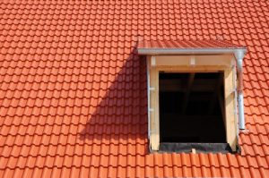Reliable ways to have a new roof installed at your property