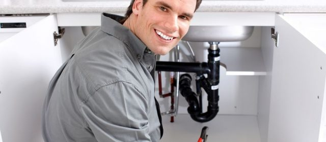 Hiring the Best Plumbers in Aberdeenshire – Qualities to Look for