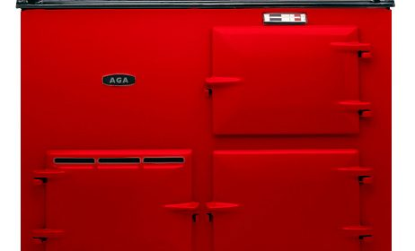 Electric, Gas or Oil Aga? Aga Cookers for Every Situation
