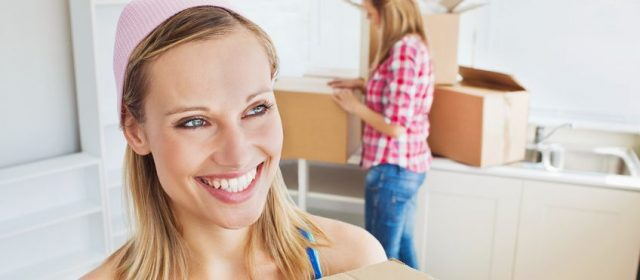 The Benefits of Using an Experienced Removals Company in Market Harborough