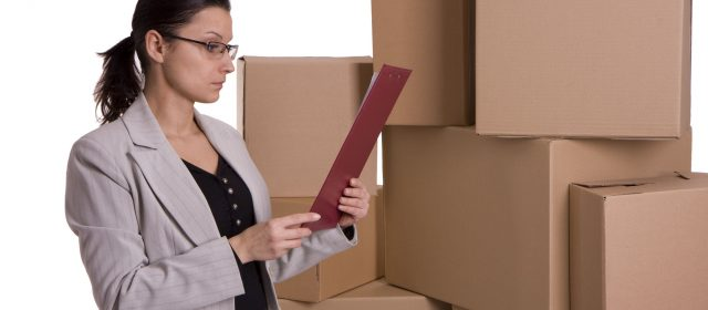 Evaluating Removal Firms Service Options In Croydon