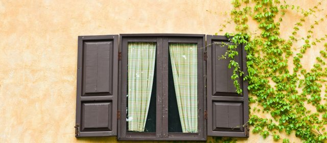 Finding the Right Window Suppliers in Your Area