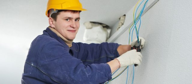 How An Electrical Contractor In Gloucester Can Help