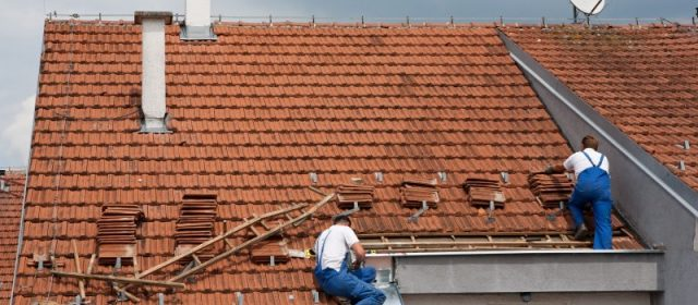 Common Roof Leak Locations and How Protect Against Them