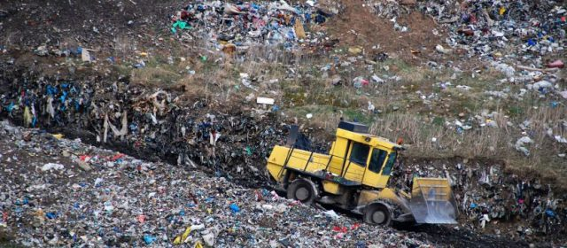 Why Use a Professional Provider for Your Waste Disposal in the North East?