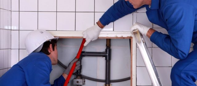 Mistakes that Require an Emergency Plumber