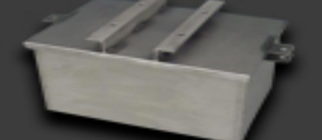 Understanding the Different Types of Roof Flashings