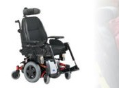 How to Maintain Your Electrical Wheelchair