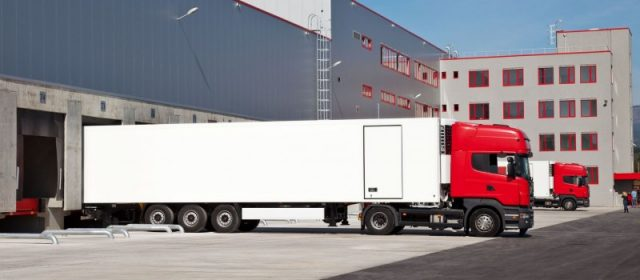 Quality Storage Services in Leicestershire