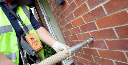 Improve the Walls of your Home by Having Them Inspected