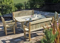 Timber Merchants in Taunton That Offer the Right Options