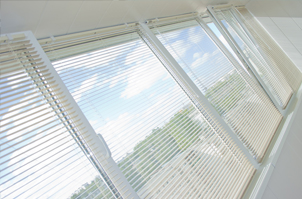 Why Double Glazing Will Make Such a Difference in Your Home