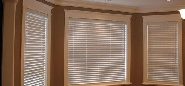 A Wide Selection is Key in Choosing Blinds in East Kilbride