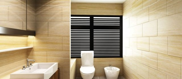 How Remodelling a Bathroom can enhance a Home