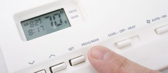 How to choose the right boiler for your house