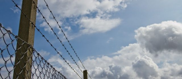 The Need for Security Fencing for Commercial Property