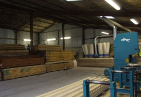 Importance of Purchasing Quality Timber Supplies