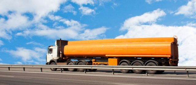 How to Select a Reliable Heating Oil Supplier for Your Home or Business