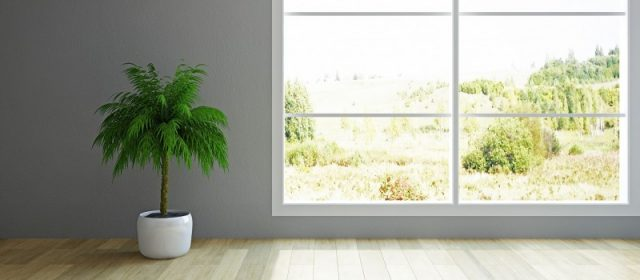 Benefits of Double Glazing Windows