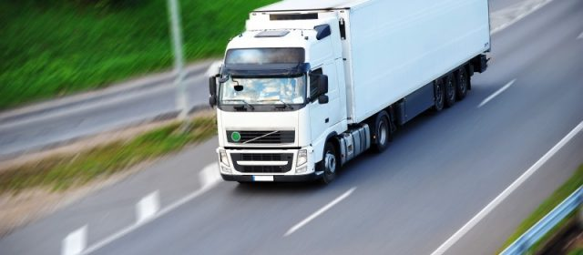 Professional Removals in Exeter