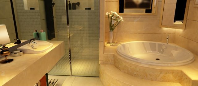 Where to Begin when Remodelling Your Bathroom