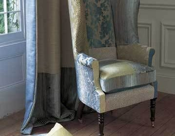 How to find an Upholsterer