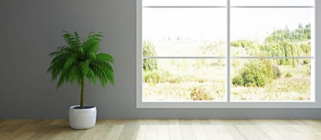 Adding New Double Glazing to Your Property