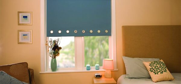 Outstanding Roller Blind Features