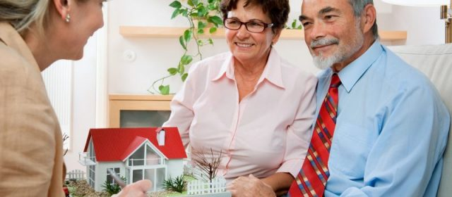 What a First-Time Home Buyer Can Expect from a Conveyancer