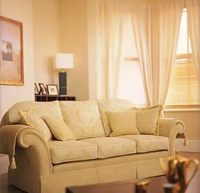 Re-upholstery-How it can Benefit You