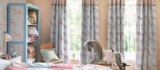 Top 3 Things to Consider When Buying Curtains