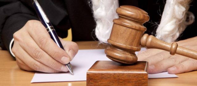 Benefits of Writing a Will in Good Time