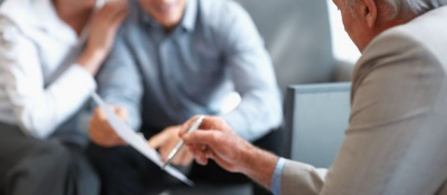 Do You Have a Legal Issue? A Solution Can Be Found by Consulting a Solicitor
