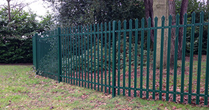 Privacy Fencing Has Many Purposes for Homeowners