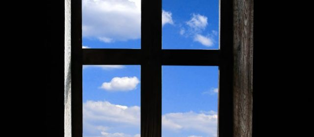 The Importance of Finding Double Glazing Window Installation Specialists