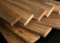 Importance of Selecting the Right Merchant to Purchase Timber From