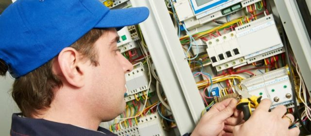 Important Factors to Keep in Mind about a Certified Electrician