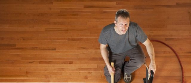 Tips for Successful Oak Flooring Projects