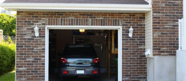 Qualities of a Top Garage Repair Company