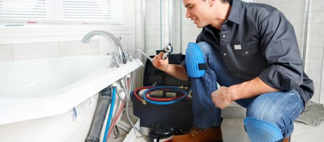 How to Choose the Best Provider for Your Plumbing Needs