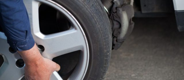 Proper Maintenance to Ensure the Longevity of Your Tyres