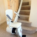 The Perfect Way to increase Mobility through Stairlifts