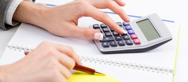 Tax Accountant In Banstead: Hiring Benefits